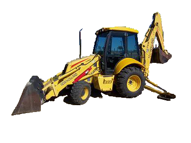Cruse Pumping Amp Backhoe Service Inc Home